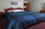 CABIN-8-BEDROOM