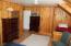 LODGE BEDROOM 4