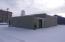 210 E Portage AVE, Sault Ste Marie, MI 49783