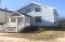 506 Maple ST, Sault Ste Marie, MI 49783