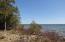 39467 S McKenzie Point RD, Drummond Island, MI 49726