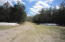 25746 County Road 454, McMillan, MI 49853