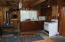 19773 County Road 458, McMillan, MI 49853
