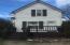 1008 Tweed ST, Sault Ste Marie, MI 49783