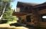 333 S Cadogan Point RD, Cedarville, MI 49719