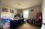 3192 S Riverside DR, Sault Ste Marie, MI 49783