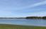 1955 N Barrister LN, Sugar Island, MI 49783
