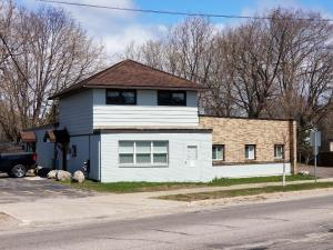 405 E Easterday AVE, Sault Ste Marie, MI 49783