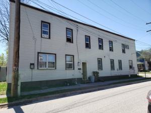 801 Helen ST, Sault Ste Marie, MI 49783