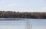32230 W W Johnson Lake RD, Eckerman, MI 49728