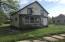 1069 Cedar ST, Sault Ste Marie, MI 49783