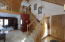 3408 Teneyck RD, Sault Ste Marie, MI 49783