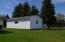 2009 Riverside DR, Sault Ste Marie, MI 49783
