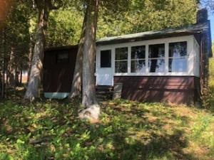 4867 W Cedar RD, Hessel, MI 49745