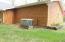 13880 W Lakeshore DR, Brimley/Bay Mills, MI 49715