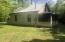 8239 S Kolke TRL, Sugar Island, MI 49783