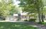 3303 Sherman Park DR, Sault Ste Marie, MI 49783