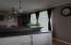 1 Forest Lodge RD, Kincheloe, MI 49788