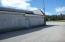 W11611 US-2, Naubinway, MI 49762