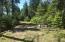 36900 S Cedar Cove ROW, De Tour, MI 49725