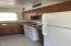 #33 kitchen