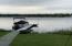 2618 W Brevort Lake RD, Brevort, MI 49760