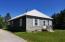 1545 S Town Hall RD, Sugar Island, MI 49783