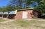 4234A S Bay Mills Point RD, Brimley/Bay Mills, MI 49715
