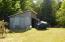 1233 Sims ST, De Tour Village, MI 49725