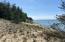 29416 North Shore, Paradise, MI 49768