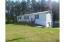 N6143 Black River Road, Naubinway, MI 49762