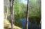 East Branch Of Black River