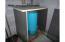 Water Pressure Control Tank