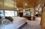 3rd level master suite