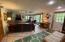 Ground floor family/living room