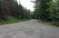 0001 E Fox Lair TRL, Cedarville, MI 49719