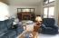 7660 W Nuthatch ROW, Brimley/Bay Mills, MI 49715
