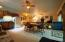 Plenty of Living space for great gatherings.