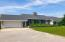 Gorgeous ranch on 5 acres! Come take a look.