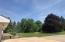 14327 Hamilton Lake RD, Newberry, MI 49868