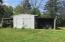 920 Seymour ST, Sault Ste Marie, MI 49783