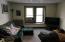 301 Maple, Sault Ste Marie, MI 49783