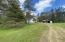 17636 S Aho RD, Kinross, MI 49752