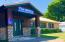 Fantastic office centrally located in Newberry. Loads of updates!