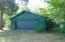18051 McNamara TRL, Newberry, MI 49868