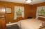 32398 W H-40, Trout Lake, MI 49793