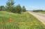 263 W 3 Mile RD, Sault Ste Marie, MI 49710