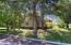 1301 Augusta ST, Sault Ste Marie, MI 49783