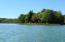 11067 S DUCK LAKE TRL, Sugar Island, MI 49783