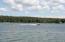 1785 S Hill island RD, Cedarville, MI 49719